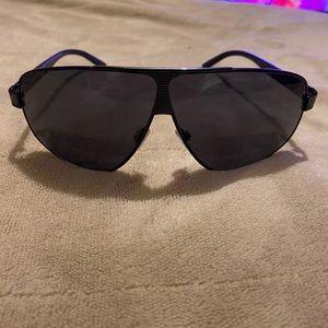 Men just Cavilli sunglasses